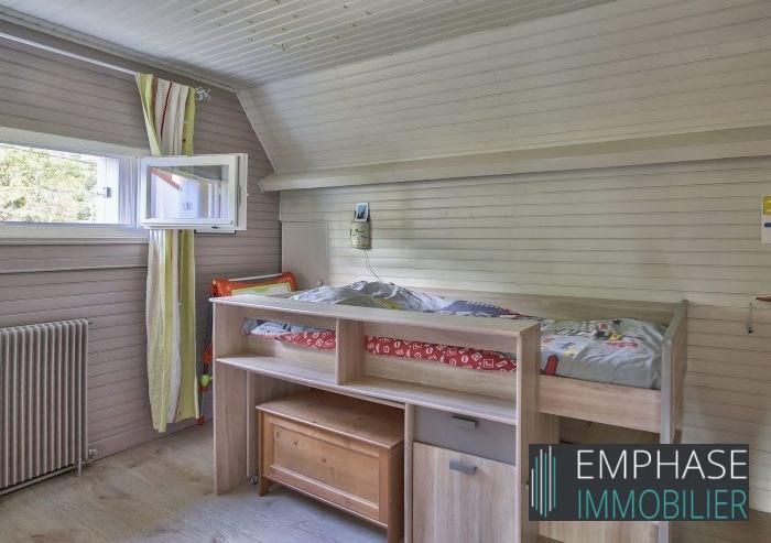 Verkoop  huis Villennes-sur-seine 485000€ - Foto 13
