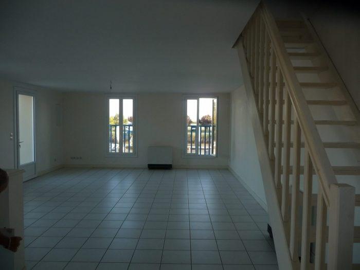 Sale house / villa Mortagne-sur-gironde 223860€ - Picture 6