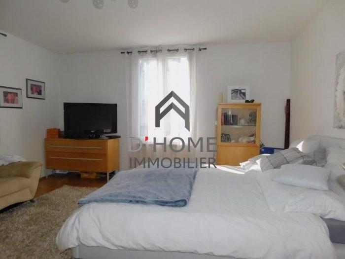 Verkoop  appartement Strasbourg 399000€ - Foto 4