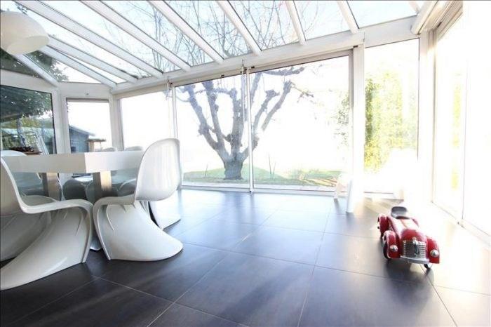 Vente maison / villa Entzheim 430000€ - Photo 4