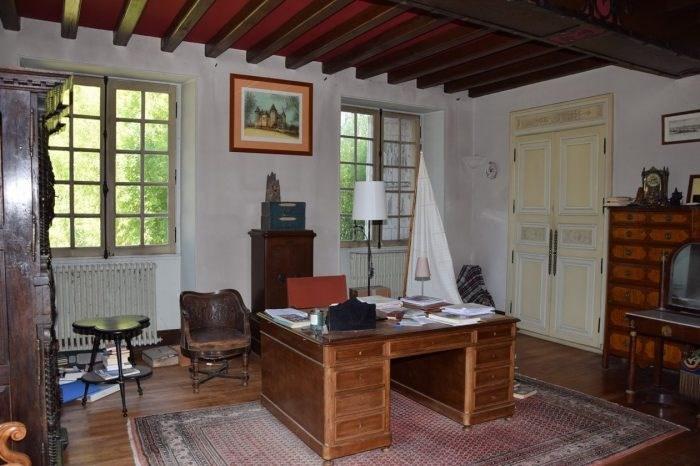 Vente de prestige maison / villa Mûrs-érigné 1035000€ - Photo 6