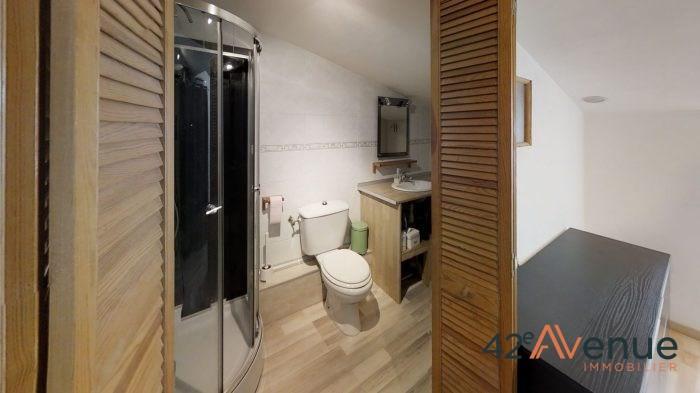 Venta  apartamento Sury-le-comtal 64000€ - Fotografía 3