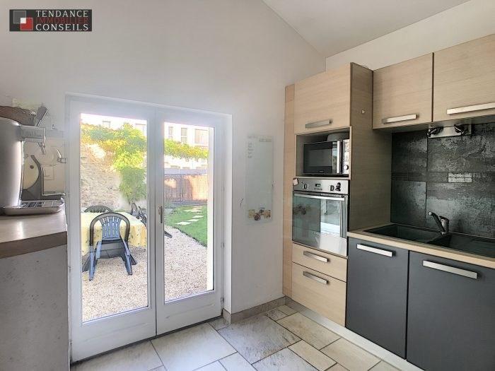 Vente maison / villa Arnas 269000€ - Photo 6