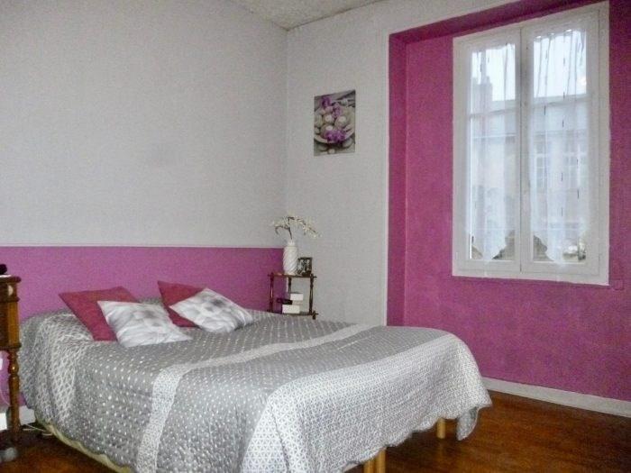 Sale apartment Nantes 166000€ - Picture 4