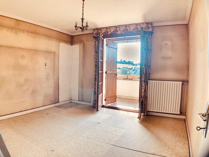 Vente maison / villa Hurigny 194000€ - Photo 12