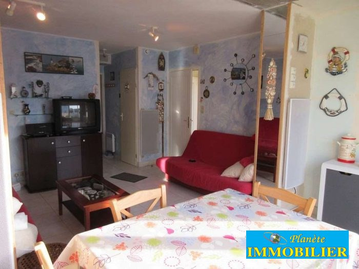Vente appartement Audierne 99 750€ - Photo 6