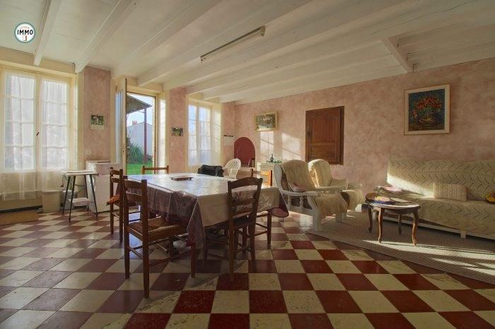 Vente maison / villa Boutenac-touvent 108400€ - Photo 7