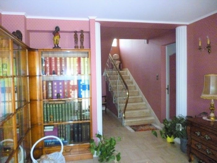Vente maison / villa Bouguenais 341 550€ - Photo 5