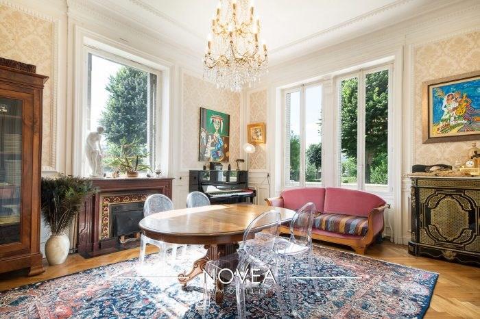 Vente de prestige maison / villa Saint-chamond 1500000€ - Photo 7