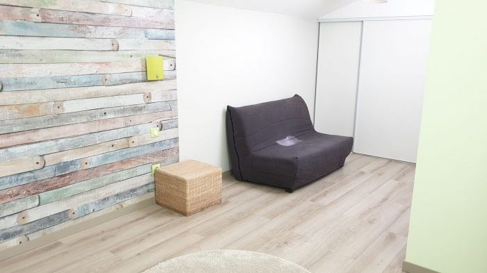Deluxe sale house / villa La roche-sur-yon 599872€ - Picture 10