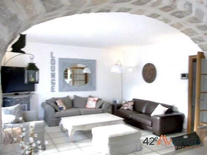 Revenda residencial de prestígio casa Rozier-côtes-d'aurec 514000€ - Fotografia 10