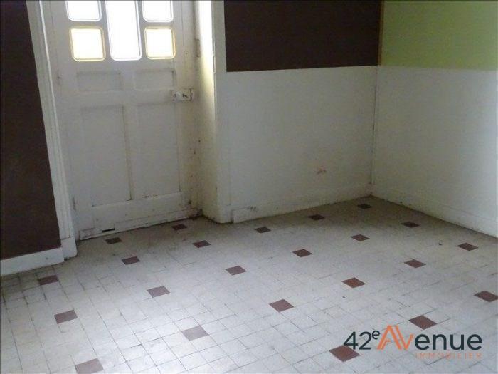 Vendita immobile Andrézieux-bouthéon 378000€ - Fotografia 13