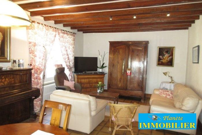 Sale house / villa Audierne 187560€ - Picture 3
