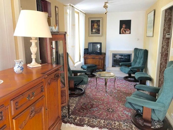 Sale house / villa La bruffière 95400€ - Picture 3