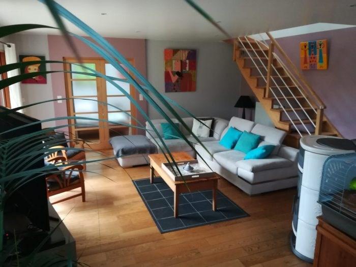 Sale house / villa Le pallet 439500€ - Picture 3