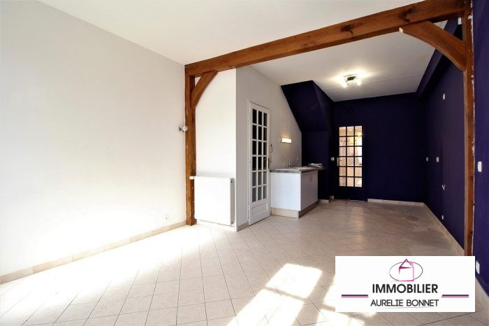 Vente maison / villa Trouville sur mer 280900€ - Photo 3