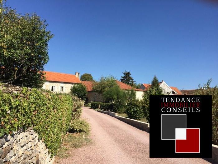 Vente maison / villa Mâcon 298000€ - Photo 16