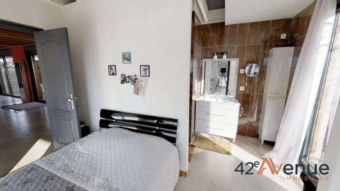 Vente maison / villa Saint-just-saint-rambert 499000€ - Photo 7