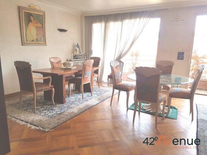 Vendita appartamento Saint-étienne 159000€ - Fotografia 3