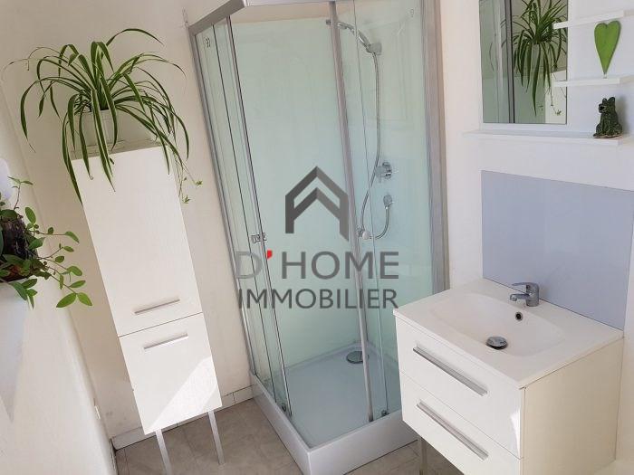 Investeringsproduct  appartement Bischwiller 84000€ - Foto 8