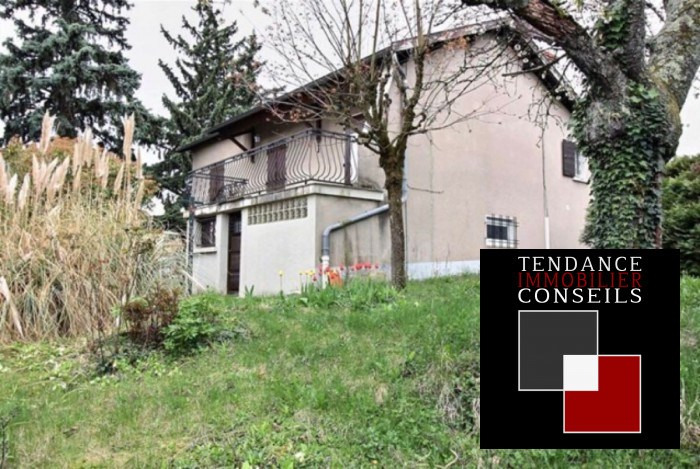 Sale house / villa Limas 189000€ - Picture 2