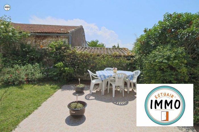 Sale house / villa Floirac 128000€ - Picture 9
