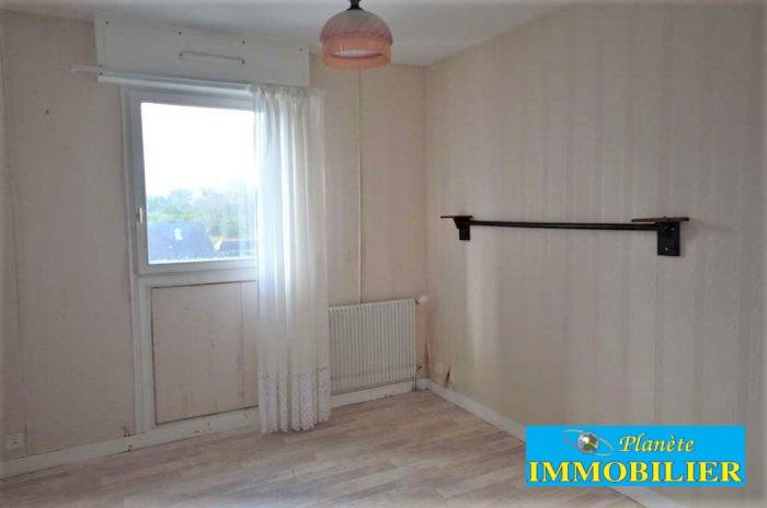 Vente appartement Audierne 64200€ - Photo 7