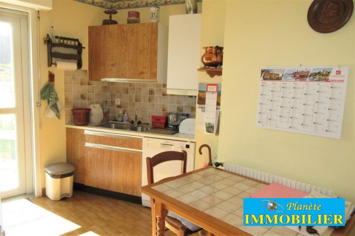 Sale apartment Audierne 135 980€ - Picture 4