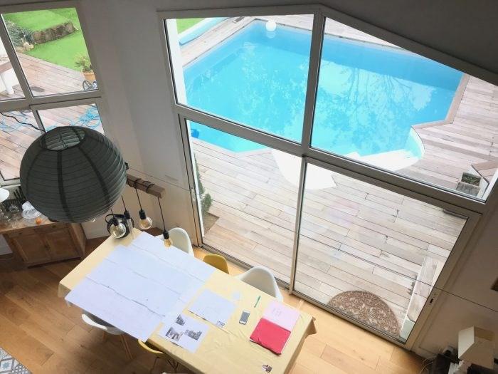 Sale house / villa Montaigu-vendée 505000€ - Picture 8