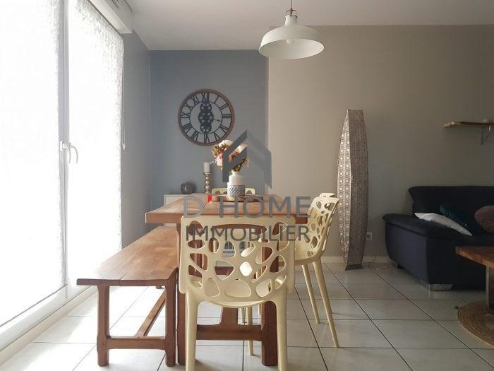 Vendita appartamento Kurtzenhouse 170000€ - Fotografia 4