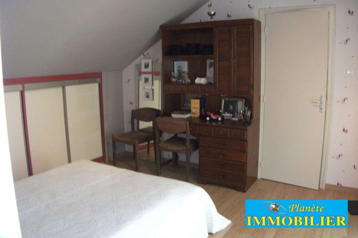 Vente maison / villa Pont croix 307 390€ - Photo 14