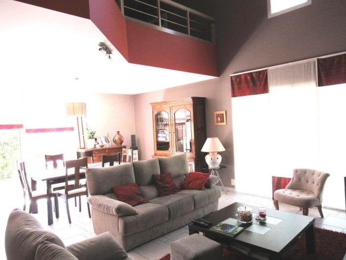 Deluxe sale house / villa Le poiré-sur-vie 382200€ - Picture 3