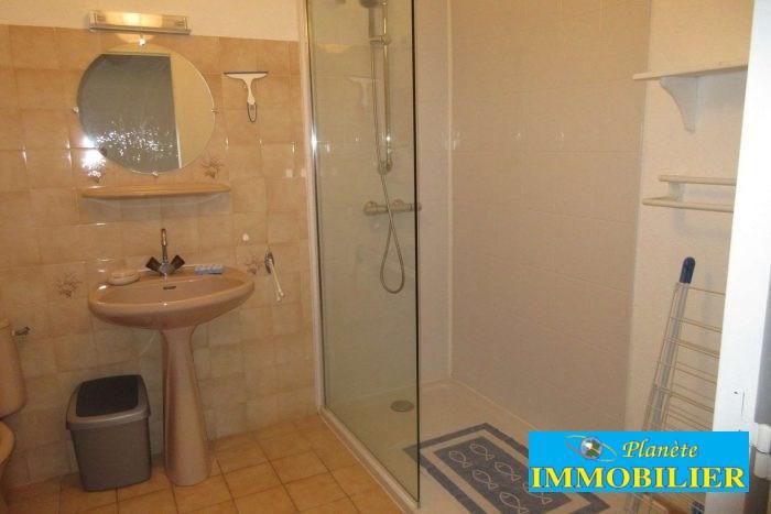 Sale house / villa Beuzec-cap-sizun 312000€ - Picture 15