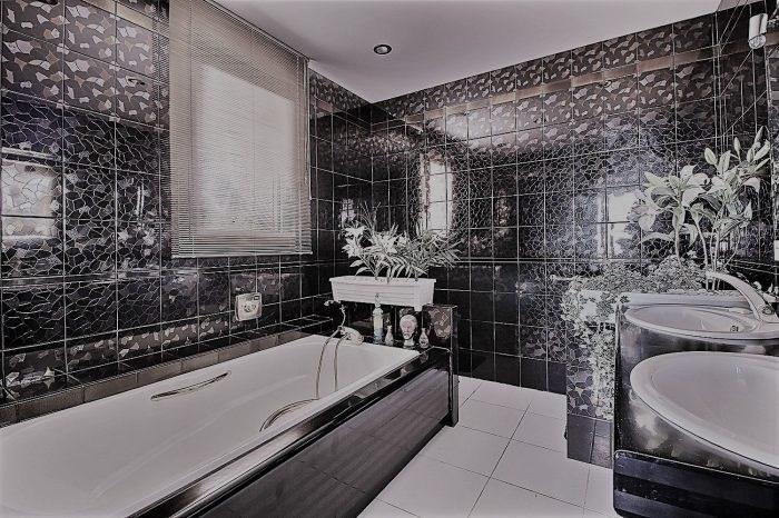 Vente de prestige maison / villa Anse 725000€ - Photo 13