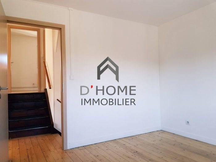 Vente maison / villa Soufflenheim 187250€ - Photo 5