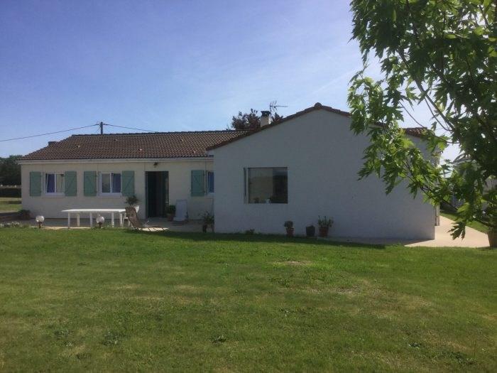 Sale house / villa Le landreau 253490€ - Picture 5
