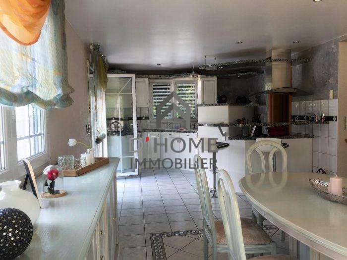 Vente maison / villa Seltz 393000€ - Photo 9