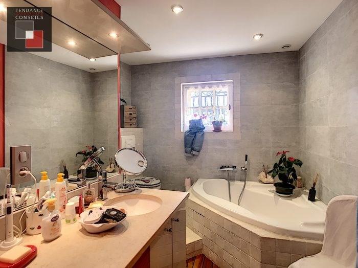 Vente maison / villa Saint-georges-de-reneins 380000€ - Photo 7