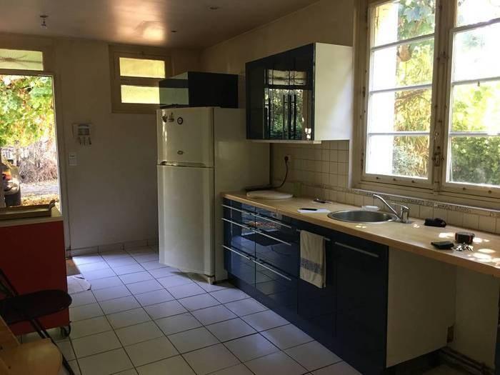 Sale house / villa Le vesinet 765000€ - Picture 3