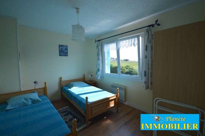 Sale house / villa Beuzec-cap-sizun 130750€ - Picture 8