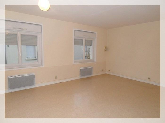Rental apartment Champtoceaux 315€ CC - Picture 4