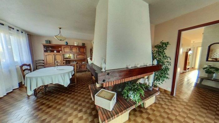 Vente maison / villa Gleize 350000€ - Photo 3