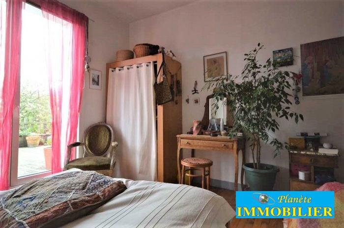 Sale house / villa Audierne 260500€ - Picture 12