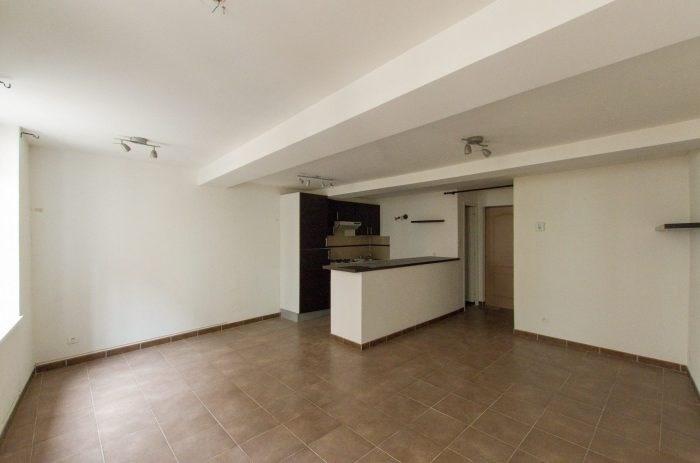 Verkauf mietshaus Metz 495800€ - Fotografie 10