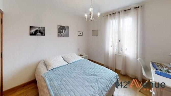 Vente maison / villa Rivas 498000€ - Photo 14