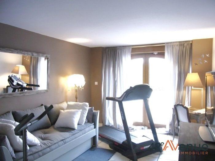 Revenda residencial de prestígio casa Rozier-côtes-d'aurec 514000€ - Fotografia 12