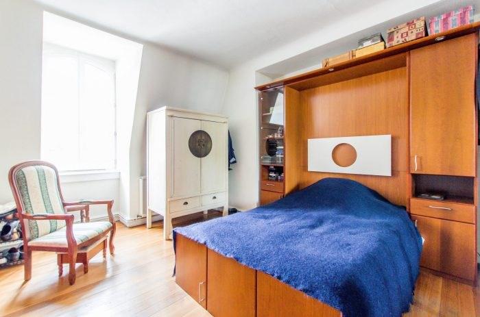 Venta  apartamento Longevilles les metz 284800€ - Fotografía 6