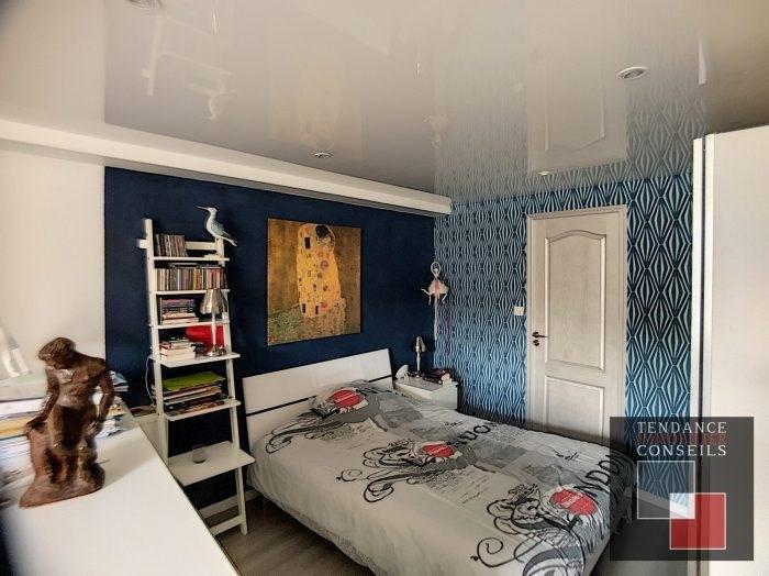 Vente maison / villa Mâcon 325000€ - Photo 7