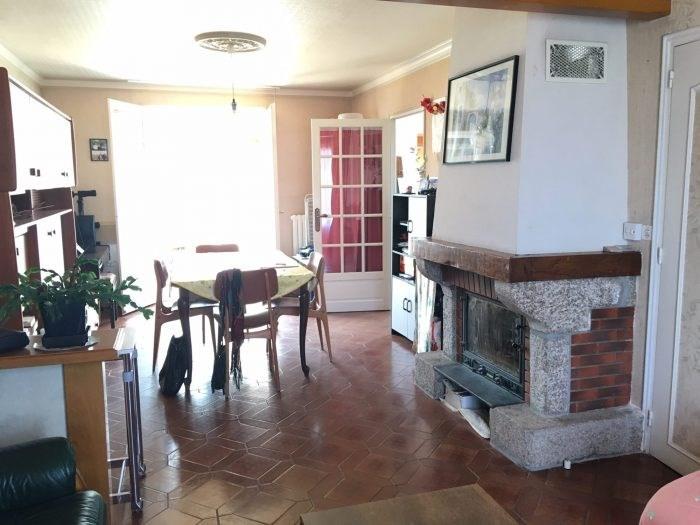 Sale house / villa Boufféré 245400€ - Picture 3