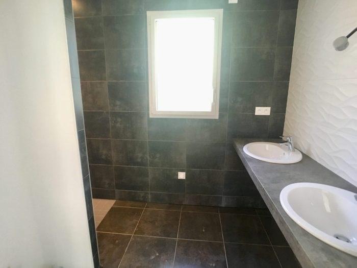 Sale house / villa Montaigu 291000€ - Picture 5